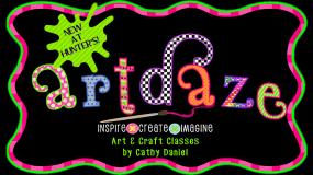 ArtDaze