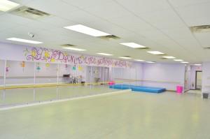 Dance Studio Pic 3