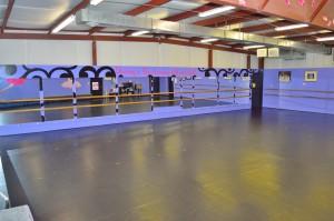 Dance Studio Pic 8